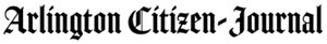 Arlington Citizen Journal