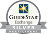 GuideStar Silver Friends of Mansfield Library