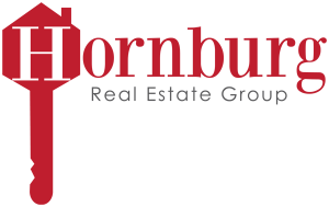 Hornburg Real Estate Group