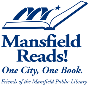 Mansfield Reads
