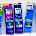 electronic-bookmark-timers