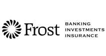 Frost Bank in Mansfield