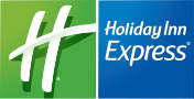 Holiday Inn Express and Suites Mansfield