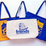 large-canvas-book-bags
