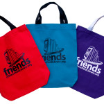 small-tote-bags