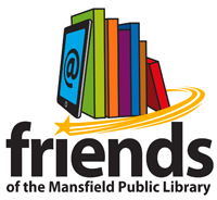 Friends of Mansfield Public Library