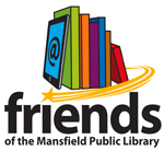 Mansfield-Friends-Logo
