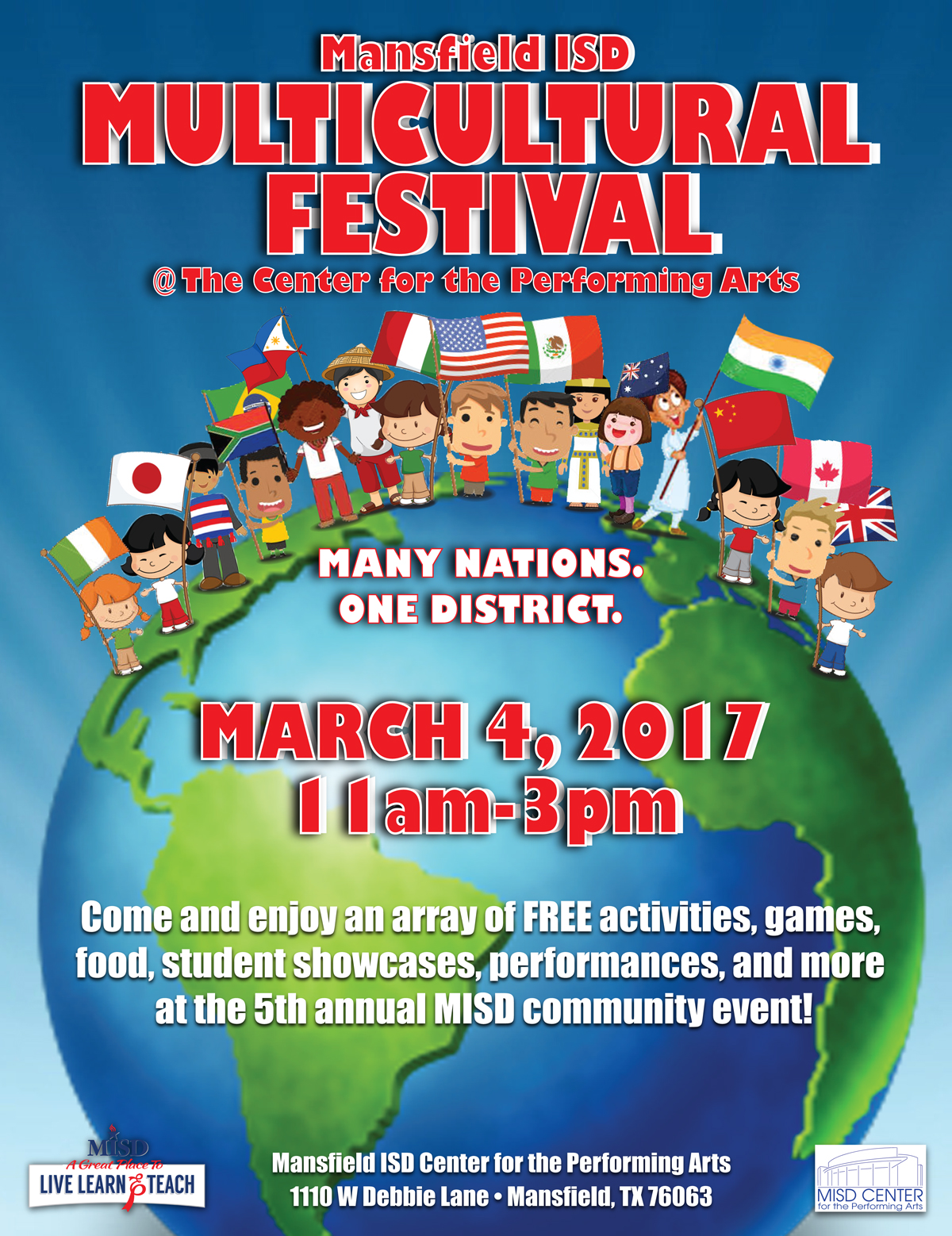 Mansfield-ISD-Multicultural-Festival-2017L