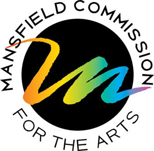 Mansfield-Commission-for-the-Arts