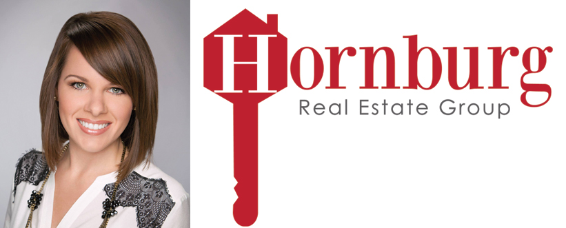 Hornburg Real Estate Group and Angela Hornburg